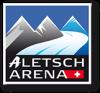 aletsch_logo